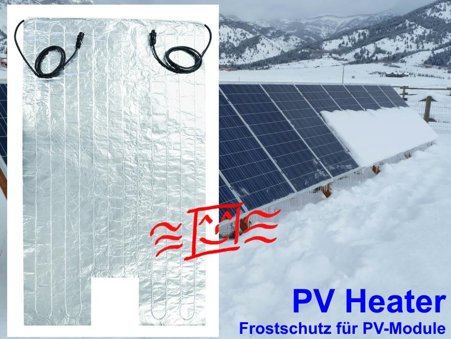 infraheat infrarot heizung frostschutz sonderl sungen. Black Bedroom Furniture Sets. Home Design Ideas